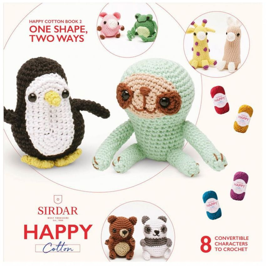 Yorkshire em Crochet - Amigurumi no Elo7 | Nodo Damore Crochet ... | 850x850
